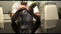 Cool Science Experimets 2015. Simple Experiments at home!! Science is awesome