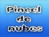 Tutorial Pincel de nubes photoshop en español