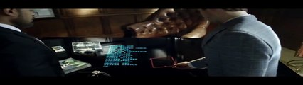 Mission: Impossible Tom cruise 2015 - Action Movies - Action Movies HD full online