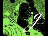 Notorious B.I.G. aka Biggie - Long Kiss (Riddim Song) Rmx By Tao G Musik