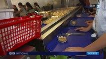 Mouans-Sartoux : les cantines luttent contre le gaspillage alimentaire