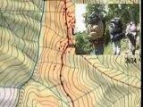 Annapurna Base Camp  1ère épisode