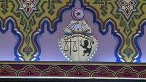 Ocho detenidos relacionados con atentado de Túnez