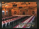 Minnesota Weddings and Events - Mulligans Events Center