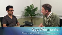 Inside Microsoft Dynamics AX 2012 - Integration and Web Services