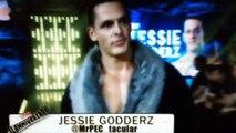 Jessie Godderz New Theme Song TNA Impact Wrestling