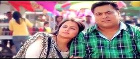 Dil Ki Baatein Dil Hi Jaane Serial Ka Ho Raha Hai End - 2 July 2015 - Dil Ki Baa