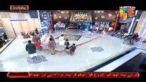 Jeet Ka Dum (Ramzan Special) Full Hum Tv Show July 2, 2015