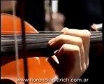 """Volonté y Cirkovic:  Verdi  Brindis de """"La Traviata"""""""