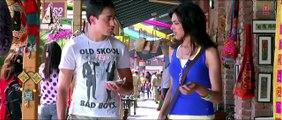 Adhoore [Full Song] Break Ke Baad _ Imraan Khan, Deepika Padukone