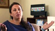 El TPP y el monopolio de la industria farmacéutica -  Alejandra Alayza