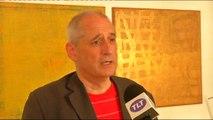 Leprojetencommun.net : Interview de Gérard Onesta (Toulouse)