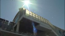 Travaux. Metro Toulousain : Un service de bus temporaire