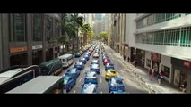 watch Hitman_ Agent 47 ,Movie Online, Watch Hitman: Agent 47 Full Movie HD 1080p,