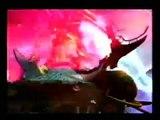 Final Fantasy VIII & X- Seether- Remedy