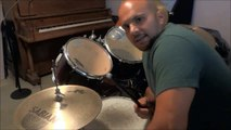 3 EASY Drum Fills That Beginner Drummers Should Learn How To Play