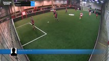 Equipe 1 Vs Equipe 2 - 02/07/15 20:02 - Loisir Poissy - Poissy Soccer Park