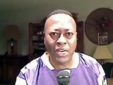 Return To Sender Performed by Tim   MySpace Karaoke