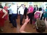 BAILE SORPRESA DE BODA PARA LA NOVIA¡¡ 31-05-2014 Baile del novio y amigos. BODA vh y elena.