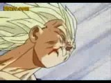 Project 42 AMV Kung Fu Fighting