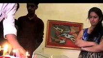 Sasural Simar Ka Full 2 July 2015 - Roli Ka Janam Din