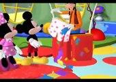 Mickey Mouse Clubhouse - Dingo Le Magnifique 19 en Français