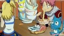 ホット日本のアニメシリーズ