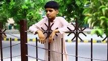 Song Al-Khidmat Foundation Rawalpindi... - Al-Khidmat Foundation Rawalpindi - Facebook