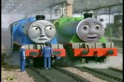 [DMP] Tender Moments of the Tender Engines