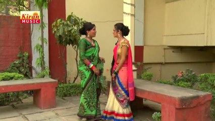 Ratiya Pee Ke Aiele Daru // रतिया पी के आईले दारू || Popular Bhojpuri Hot Song 2015
