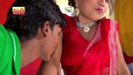 Raja Ho Tani Dheere Dheere - राजा हो तनी धीरे धीरे // Bhojpuri Hot Song // Full HD video