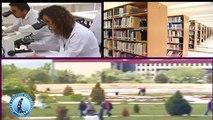 Afyon Kocatepe Üniversitesi Reklam Filmi (Aralık 2013)