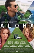 Aloha Full Movie a™a™a™