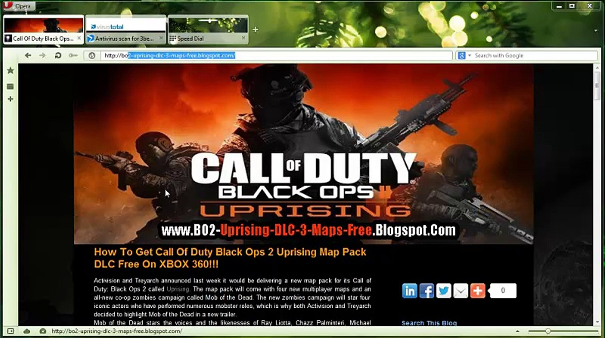 Call of Duty Black Ops 2 Uprising Map Pack DLC Activation Code Free Call Of Duty Black Ops Map Packs on call of duty ghosts maps, black ops 1 map packs, all black ops map packs, call duty black ops 3, call of duty blackops 2, call of duty mw3 map packs, call of duty advanced warfare maps, black ops ii map packs, call duty black ops zombies all maps, call of duty bo2 map packs, black ops 2 dlc map packs, call duty ghost multiplayer, call of duty 2 guns, call of duty apocalypse trailer, call of duty 3 zombies maps, bo2 dlc map packs, call of duty all zombie maps, call of duty 2 multiplayer maps, gta map packs, all 4 bo2 map packs,
