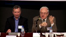 Intervention Michel FAYOL - ENFA avril 2015