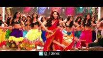 """Ghagra Yeh Jawaani Hai Deewani"" Latest Full Video Song | Madhuri Dixit, Ranbir Kapoor"