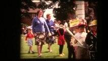 ENFIELD 1965, EASTFIELD RD INFANTS SCHOOL 1965 GARDEN FETE DO YOU RECOGNISE  ANY BODY