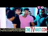 Bajrangi Bhaijaan Ka Promotion 3rd July 2015 CineTvMasti.Com