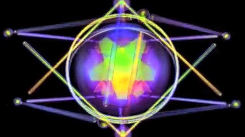 July 29 2013 RARE Star of David Merkaba Grand Sextile planet formation Meditation | Godialy.com