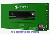 Xbox One Kinect Sensor with Dance Central Spotlight