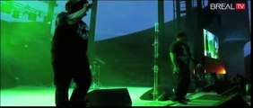 """Cypress Hill """"Hits From the Bong"""" Live 