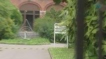 Enfants noyés à Mont-sur-Marchienne : un nouveau coup dur pour les pompiers de Charleroi
