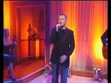 This I Promise You - Ronan Keating lyrics - video dailymotion