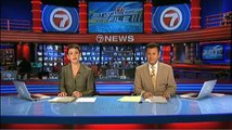 WSVN Fox Miami Rick Sanchez Goodbye - video dailymotion