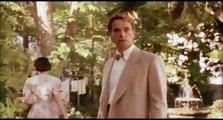 Lolita 1997 - Lolita & Humbert