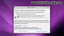 Dernières Evasion IOS 8.4 jailbreak ipad2 Tous les dispositifs déclenchés ! sur l'iPad 2 iPhone 4, 4S, 5, 5s, 5c, 6, 6 plus