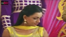 Meri Aashiqui Tumse Hi 3rd July 2015 Episode - Ishani Fakes Memory Loss