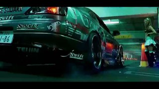 Fast And Furious (Music Video) - Don Omar - Los Bandoleros - Best Fast & Furious