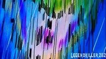 DBZ Uncut: Super Saiyan Gohan Vs Perfect Cell【720p HD】