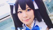 YUU_sama_TDC_3